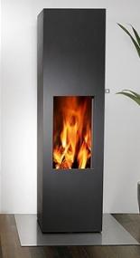 attika art 10 preis klimaanlage und heizung. Black Bedroom Furniture Sets. Home Design Ideas
